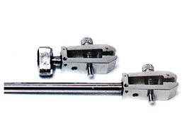 quimografo equipamentos prendedor de músculo