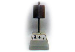 quimografo eléetrico
